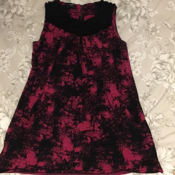 Alfani Dresses & Skirts - Adorable Dress with Pockets!